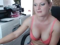 pornstar_barbara_summer secret clip on 07/12/15 17:19 from Chaturbate