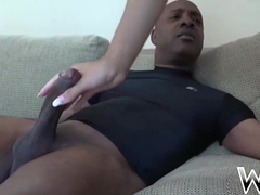 Hottest pornstar Sophia Fiore in Amazing Babes, Brunette xxx clip