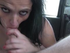 Crazy pornstar in Best Big Ass, Brunette porn scene