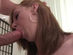 Best pornstar Linda Sweet in exotic lingerie, creampie xxx clip