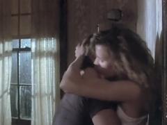 No Mercy (1986) Kim Basinger
