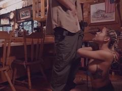 Best pornstars Lydia Black, Marsha May in Hottest Reality, Hardcore porn movie