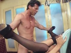 Crazy pornstar Cassandra Cruz in Incredible Big Ass, Latina adult movie