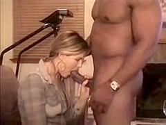 spokane wife bbc