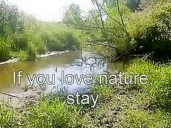 Mud-feeling