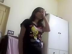 Marwadi college gal screwed by classmate