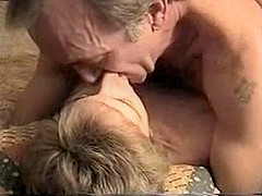 Mature I'd like to fuck wife and husband sexy homemade porn clip tape