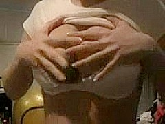 bra-busting vid