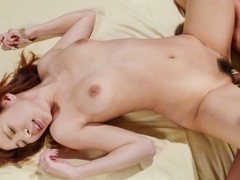 Best Japanese whore Yuika Akimoto in Crazy JAV uncensored Blowjob video