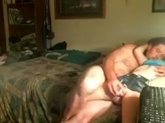 hotfkndayz intimate movie 07/06/15 on 12:11 from Chaturbate