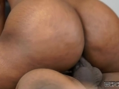 Banging Banxxx. WCPClub Videos: Nyomi Banxxx