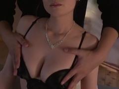 Nao Mizuki Uncensored Hardcore Video
