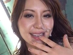 Ai Takeuchi - 06 Japanese Girls