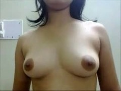 Indian pussy presentation at home