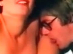 vintage german fuck the dinner lets make orgy
