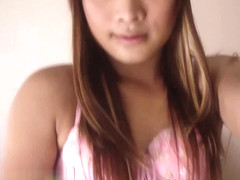 Aum - Adorable Ladyboy Date