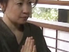 Remarkable, story asian innocent blowjob are right