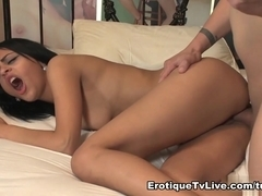 Kimberly Kendall Good Hard Romp