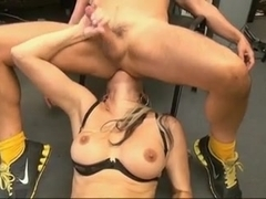 remarkable asian pov cum tits unexpectedness! can look