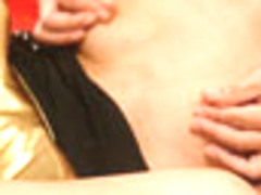 Tiny Squirting Japanese Teen - JapanHD