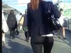 nice ass in berlin