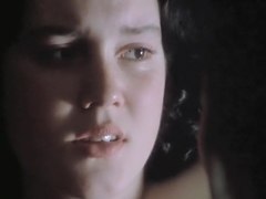 Heavenly Creatures (1994) Melanie Lynskey, Kate Winslet