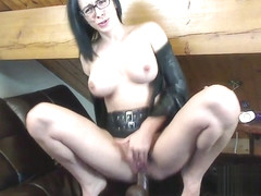 Livecam Small Cock Humiliation - KinkyFrenchies