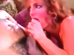 the best vintage cumpilation ever!!
