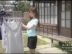 Best japanese porn movie