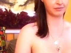 BustyxxHelen amateur record on 06/07/14 03:24 from MyFreecams