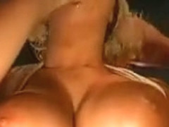 Blow Gangbang With Sexy Lovely Babes