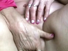 Fabulous Homemade movie with Solo, Mature scenes