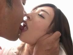 Free Husband Porno Videos - IMzog com