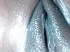 vickytera777 secret record on 01/10/15 05:29 from chaturbate