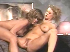 Racquel darrian anální sex