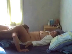 Homemade Adult Fuck