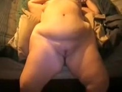 Fucking her soaked cum-hole then cumming all over it what a web page