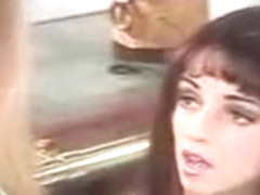 Free Skye Taylor Porno Videos Imzog Com