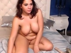 karina xoxo non-professional clip on 01/19/15 06:45 from chaturbate