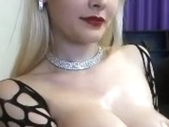 diamondkitty amateur record on 07/12/15 05:23 from MyFreecams