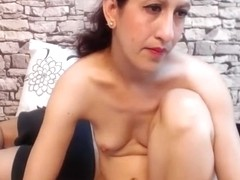 violeandmike amateur record on 06/18/15 14:45 from Chaturbate