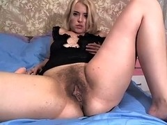 sexyellaass secret clip 07/05/2015 from chaturbate