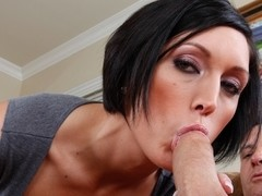 Dylan Ryder & Otto Bauer in I Have a Wife