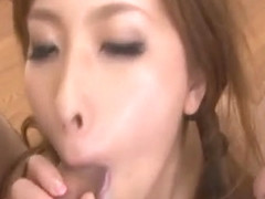good result will her naughty pussy needs to be wetter for fisting fun remarkable phrase