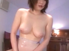 Fabulous Japanese chick Alice Ozawa in Best POV, Big Tits JAV video