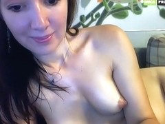 candysweet24 private video on 07/03/15 08:30 from Chaturbate