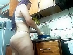gabylatina intimate record on 1/30/15 17:34 from chaturbate